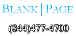 BlankPage Property Management